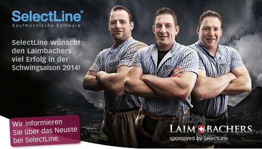 Laimbachers